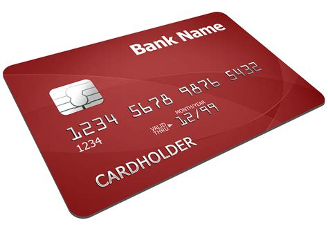 bank card credit card template psdgraphics