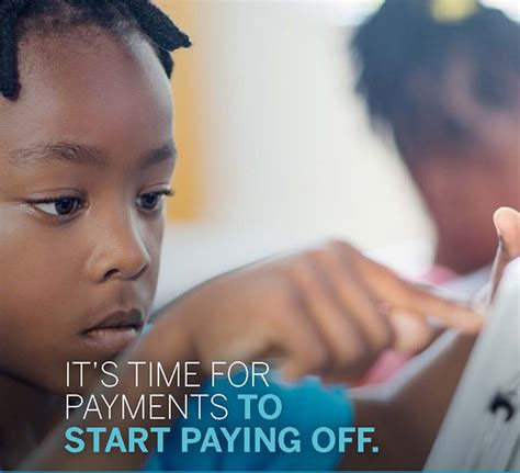 How To Get Cash Off An American Express Gift Card - business trends and insights american express global corporate payments