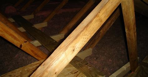 from mind to machine improving attic insulation