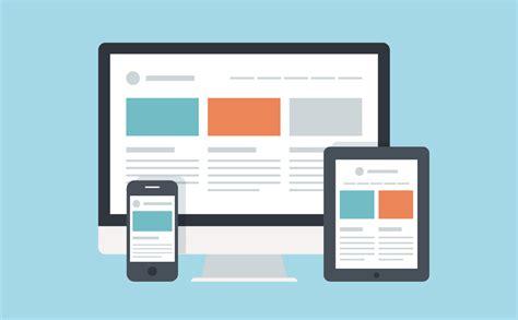 imagenes diseño web responsive dise 241 o web 191 responsive o adaptativo 191 cu 225 l es la diferencia