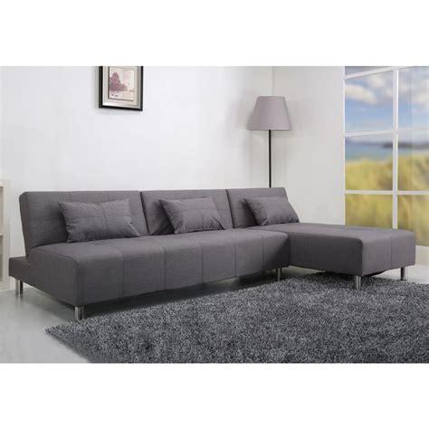 grey sectional sofa bed atlanta light grey convertible sectional sofa bed