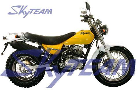 Suzuki V Raptor 250 Skyteam V Raptor 250 Brand New Suzuki Style