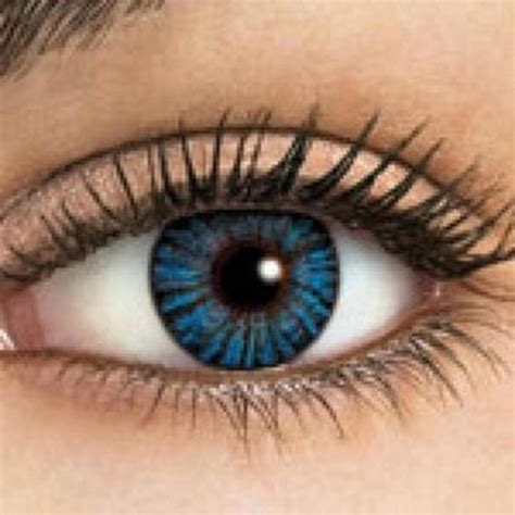 cheap color contacts non prescription laurensthoughts