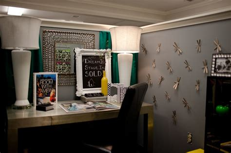 cubicle ideas cubicle decorating ideas amazing office cubicle