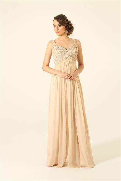 Formal Dresses by Designer Formal Dresses Gold Coast And Brisbane