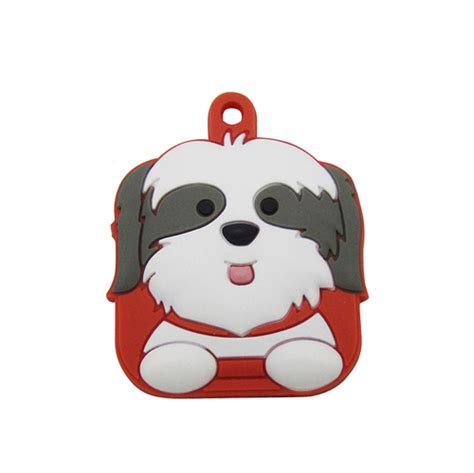 shih tzu covers shih tzu key cover
