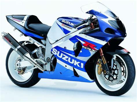 2004 suzuki gsxr 1000 specs suzuki gsx r 1000 specs 2001 2002 2003 2004
