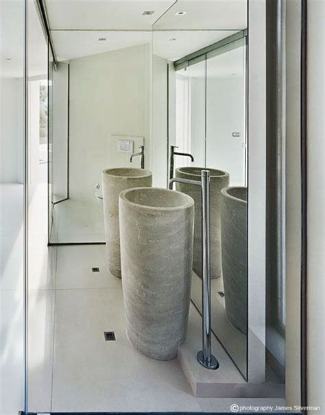hand basins for bathrooms bathroom wash hand basin living spaces pinterest