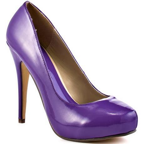 lavender high heel shoes lavender high heels