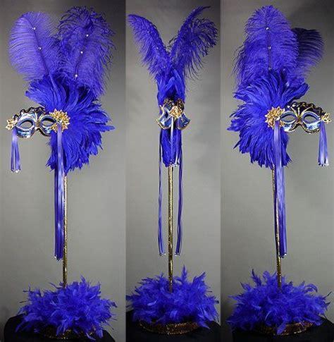 masquerade mask centerpiece ideas masquerade centerpiece ideas 488px ideas 15
