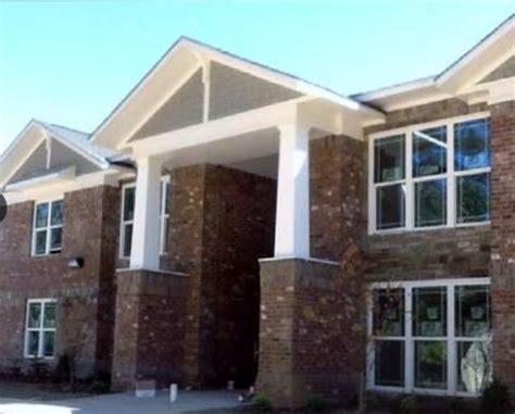 1 bedroom apartments in greenwood sc oakmont place rentals greenwood sc apartments com
