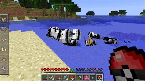 mods in minecraft wiki image gallery minecraft wiki