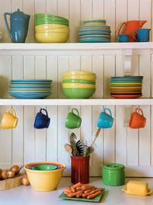 shelves for dishes photos hgtv