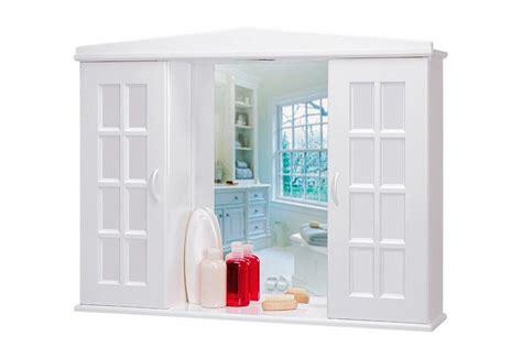 spiegelschrank sale spiegelschrank 187 landhaus 171 kaufen otto