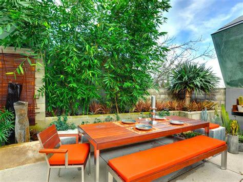 ideas para decorar terraza exterior decorar terrazas ideas asombrosas para el exterior de la