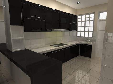 Kitchen Design Malaysia Small Kitchen Design Kuala Lumpur Kitchen Cabinet Malaysia Kitchen Design Ideas Best Free