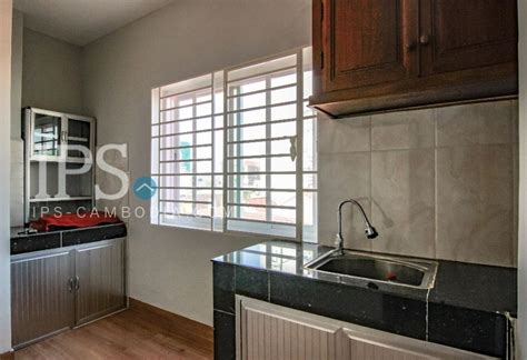 english 2 bedroom apartment for rent in boeung trebek 2 bedroom apartment for rent in boeung trabek 2 bedrooms