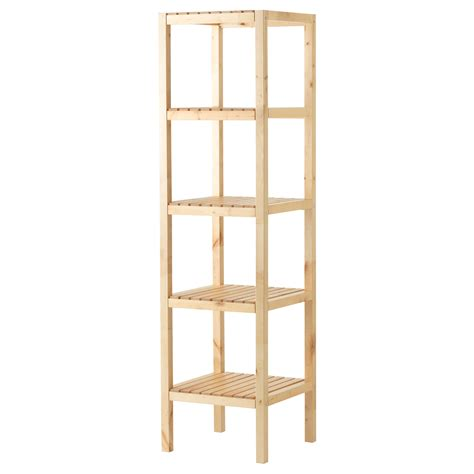 etagere 55 cm best fresh ikea free standing shelves usa 10697