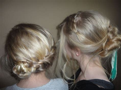 style small hair and freeze it 152 best images about elsa and anna on pinterest disney
