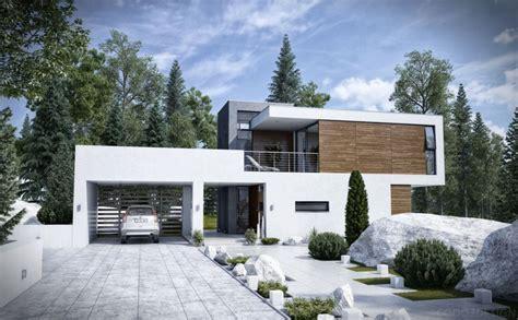 modern house hd wallpaper modern bungalow house design