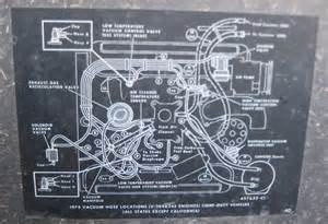 ih scout 800 wiring diagrams circuit diagram free