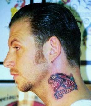 mike ness tattoos 1000 images about mr mike ness and social distortion