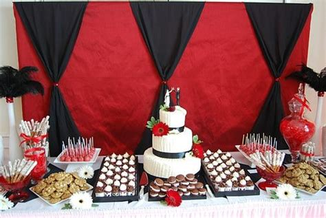 vegas themed wedding decorations 77 best images about wedding ideas on