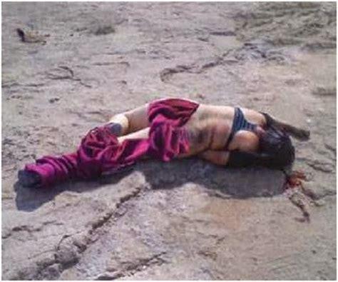 imagenes fuertes de feminicidios el mexiquense hoy 3 892 mujeres fueron asesinadas en