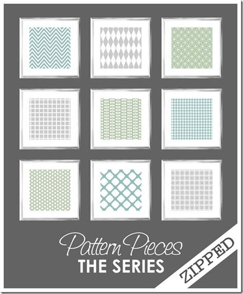 pattern downloads free top 25 ideas about pattern on pinterest ceramic vase