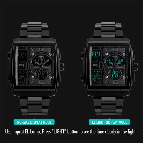Skmei Watches Top Brand Luxury Gold Waterproo Limited 1 מוצר skmei sport top brand luxury