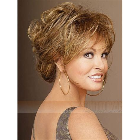 hairstyles for women age 30 age 30 updos the best hairstyles for women at the age