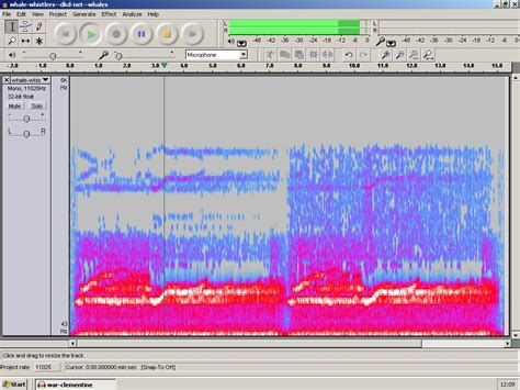 spectrum mp3 ham software review by lx4sky
