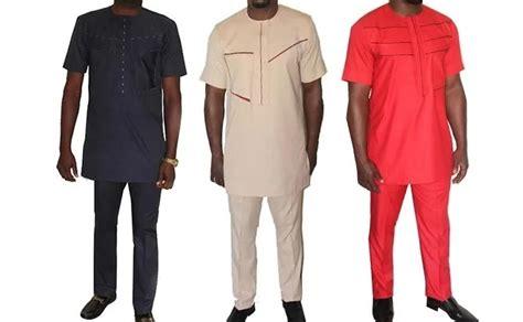 senator styles for men senator style for men naija ng
