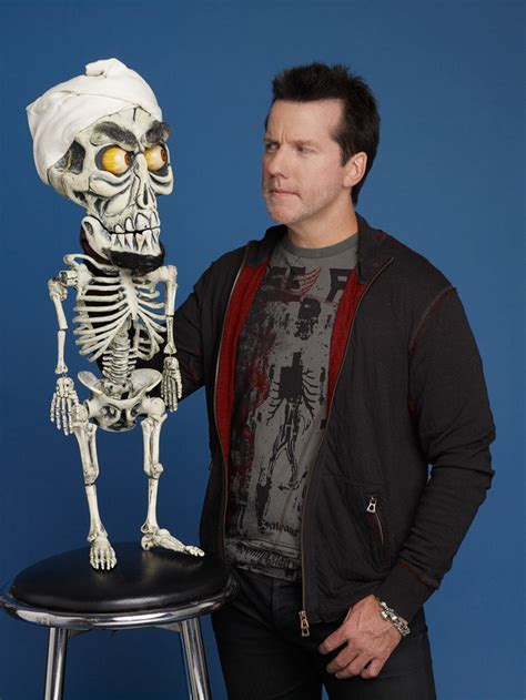 Dunham Also Search For Achmed And Jeff Dunham Stuff Really Ha Ha Ha
