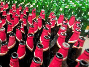 aap government considers not raising excise duty on liquor