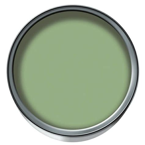 Wandfarbe Oliv by Wall Color Olive Green Relaxes The Senses And Fights