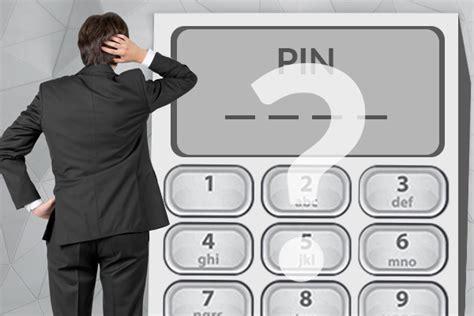 pembuatan kartu kredit niaga lupa pin kartu kredit bagaimana ya official pilihkartu