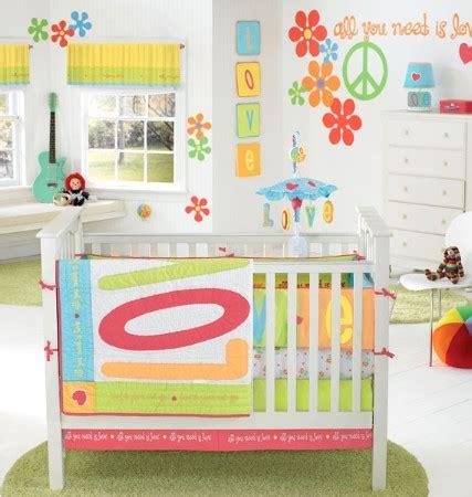 montaas en la cama 8498714435 dormitorios para bebe perfect dormitorio para beb con cama incluida para mas adolescente uac