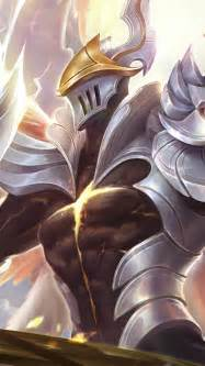 Light Of by 46 New Mobile Legends Wallpapers Mobile Legends