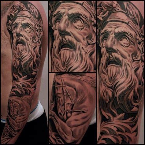 171 best jun cha images on pinterest lowrider tattoo