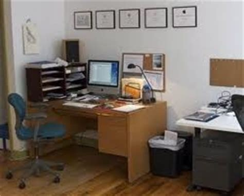 Home Office Desk Facing Door 1000 Images About Fengshui Office Tips On