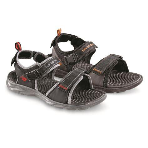 new balance sandals new balance s response sandals 676428 sandals