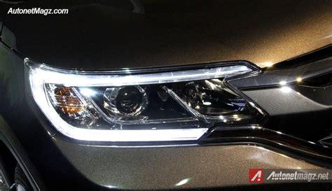 Honda Parts Arm Depan Prestige honda hrv in indonesia contact us autos post
