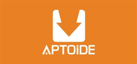Aptoide Store App | the complete guide to aptoide app store protractor