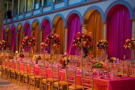 orange wedding color combination ideas weddings start here