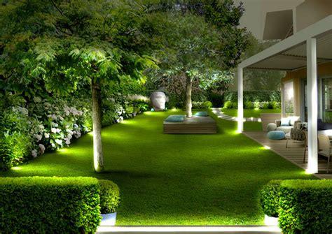 progetto piccolo giardino rettangolare progetto piccolo giardino rettangolare con progetto
