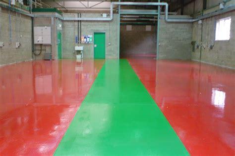 garage floor paint ireland 28 images concrete stain