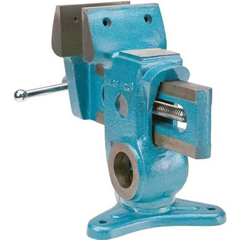 shop fox bench vise cls vises shop fox swivel tilting parrot vise 4 3 4
