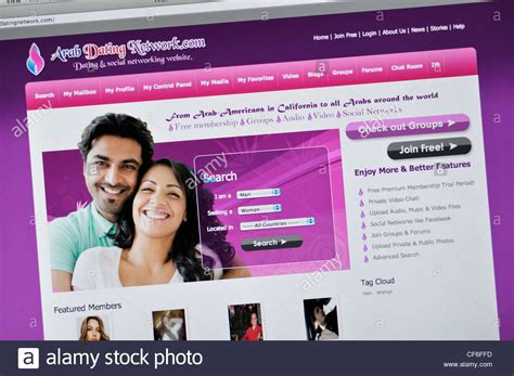 Arab Chat Room by Room Arab Chat Rooms Free On A Budget Best On Arab Chat