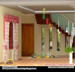 Interior Homes Designs Home Interior Design Ideas Kerala Home Design And Floor